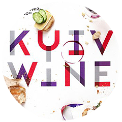 KYIV WINE