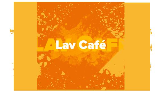 Lav Café