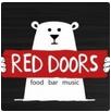 Red Doors Bar