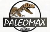 Клуб палеонтологии Paleomax