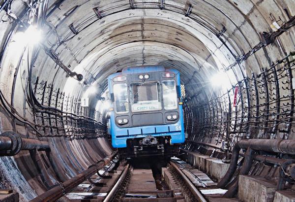 Пресс-служба столичного метрополитена опровергла информацию о возможном подорожании проезда