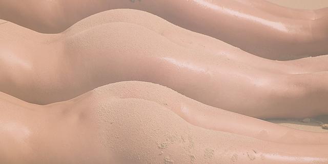 Жизнь без трусов: плюсы и минусы нудистских пляжей