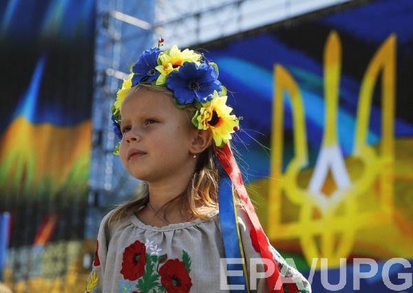 Большинство мероприятий ко Дню Независимости пройдут на Софийской площади