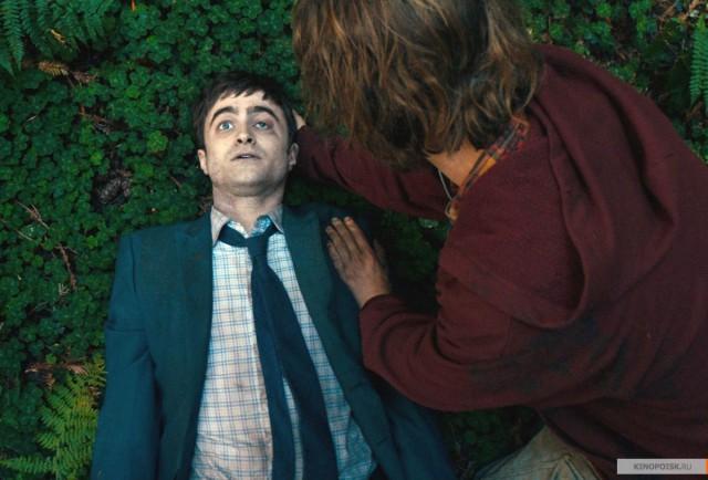 15 крутейших и нераспиаренных фильмов 2016 года
