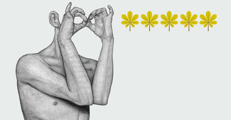 Руками трогать: ТОП-5 необычных музеев Киева