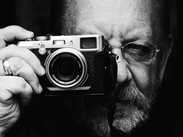 Курс для начинающих фотографов стартует 3 ноября