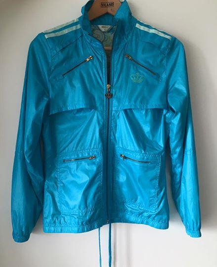 Спортивная куртка. Цена: 450 грн.