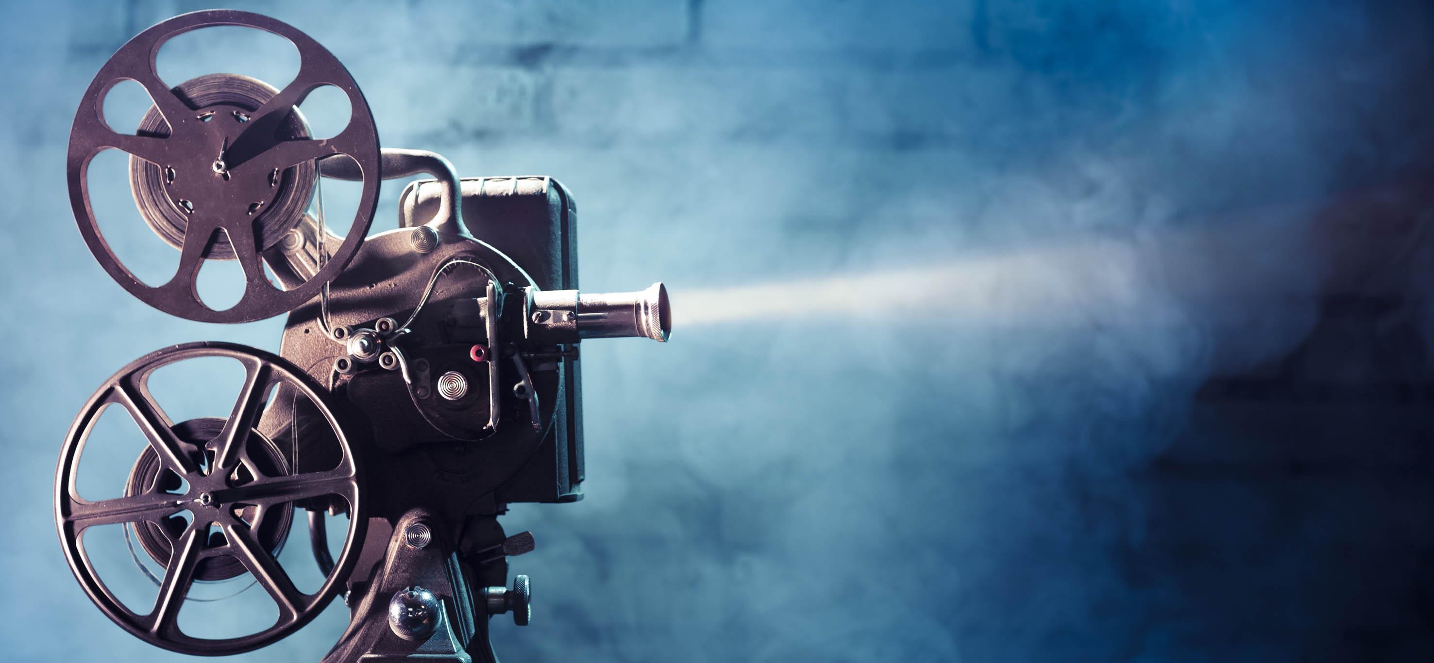 2016 у кіно: Чим запам'ятався глядачам рік, що минає
