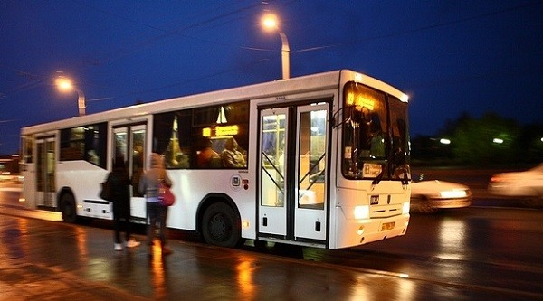 Кроме того, в КГГА анонсировали запуск новых длинных маршрутов