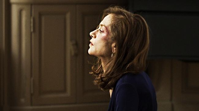 10 психологических фильмов, которые держат в напряжении до последней минуты