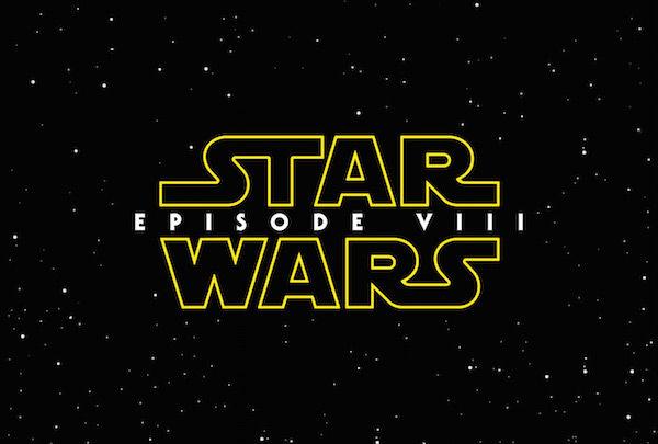 Disney показал новые лого фильмов, которые выйдут в 2017 году