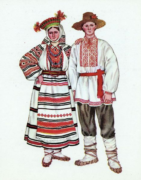 Источник фото: hllab.dp.ua.