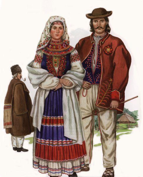 Источник фото: ukrmap.su.