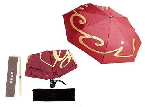 Зонт Gucci