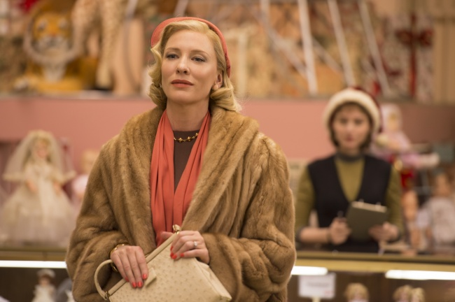 10 роскошных фильмов о женских тайнах, которые стоит посмотреть в одиночестве