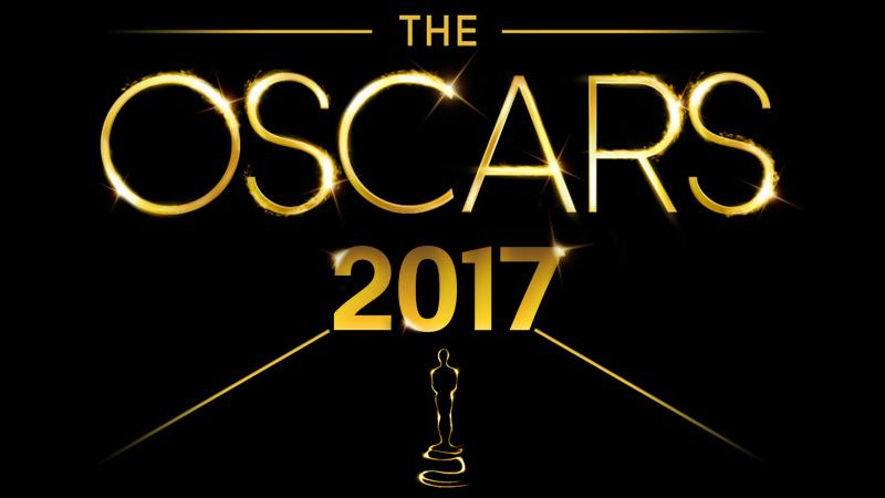 Оскар-2017: все победители