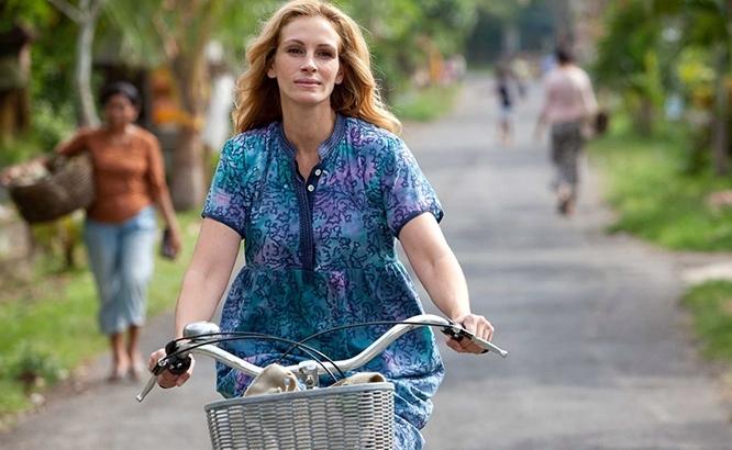 10 вдохновляющих фильмов о начале новой жизни