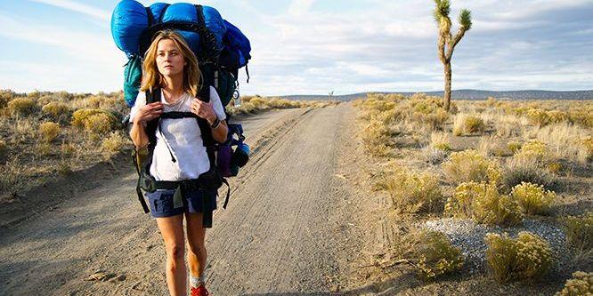 14 фильмов, вдохновляющих на путешествия