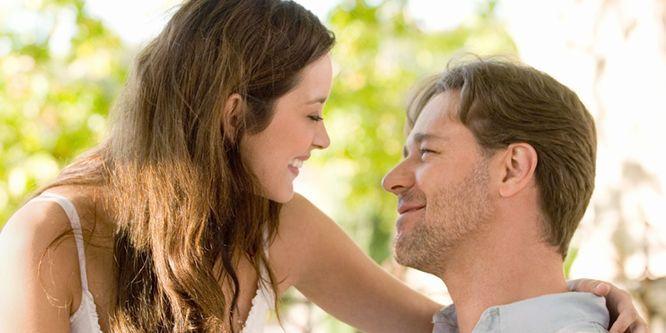 10 фильмов, которые подарят летнее настроение
