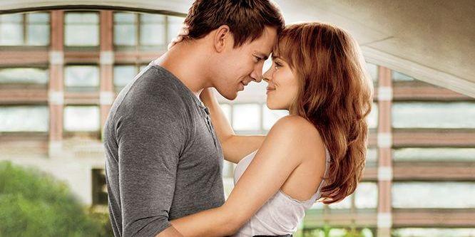 10 фильмов о любви, основанных на реальных событиях