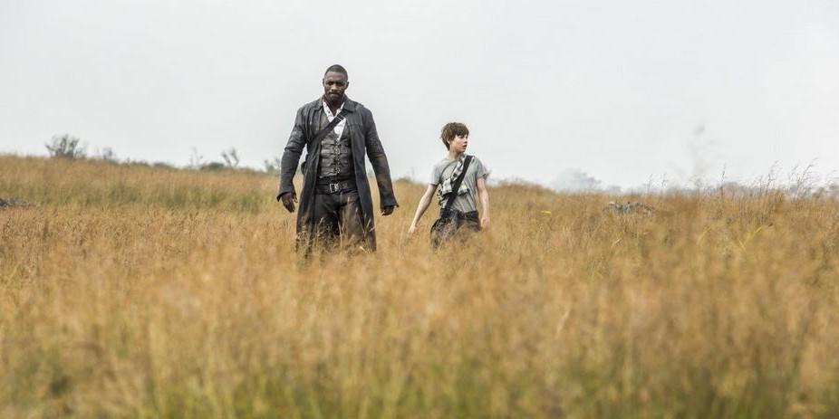 Кинопремьеры августа: самые ожидаемые фильмы месяца