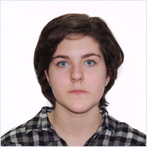 Под Киевом нашли пропавшую 17-летнюю девушку, оставившую предсмертную записку