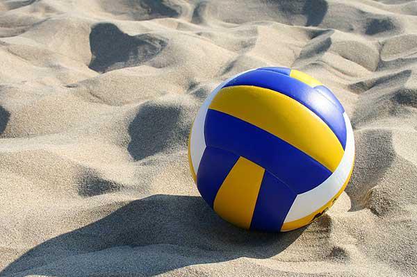 В Киеве на пляже пройдет бесплатный спортивный фестиваль