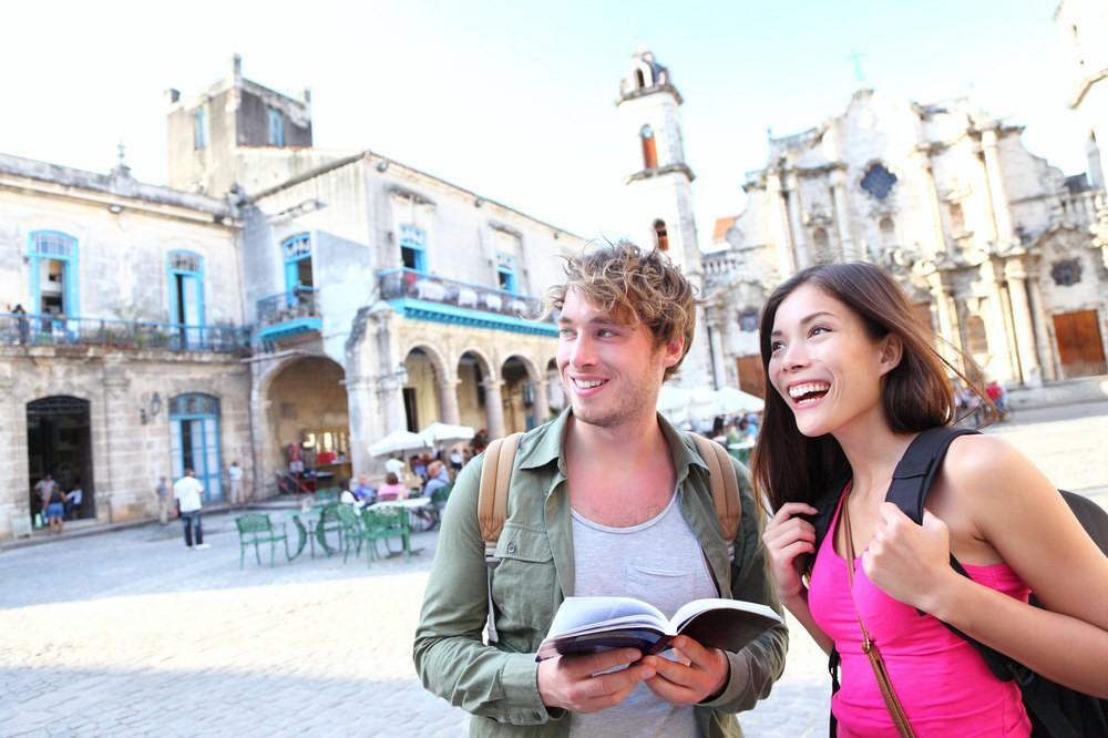 В столице пройдут бесплатные экскурсии по городу: когда и где