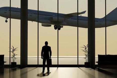 """В аэропорту """"Борисполь"""" откроют еще один терминал"""