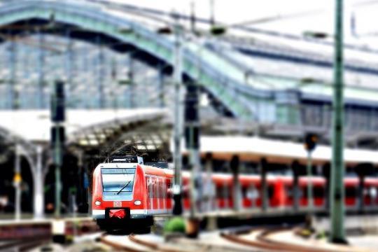 Стало известно, на сколько подорожают билеты на поезда в Украине