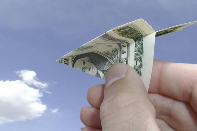 В Украине упростили механизм перевода денег