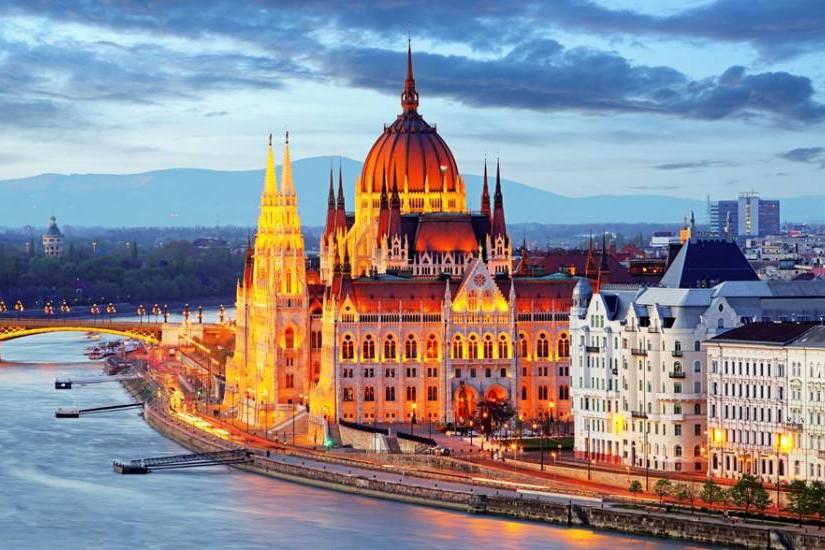 """В """"Укрзализныце"""" рассказали, когда запустят поезд в Будапешт"""