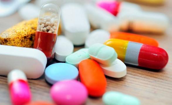 Ульяна Супрун рассказала, как можно получить бесплатные лекарства
