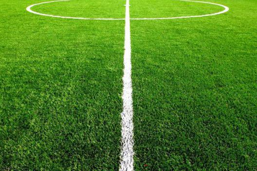 В Киеве появятся два отремонтированных стадиона