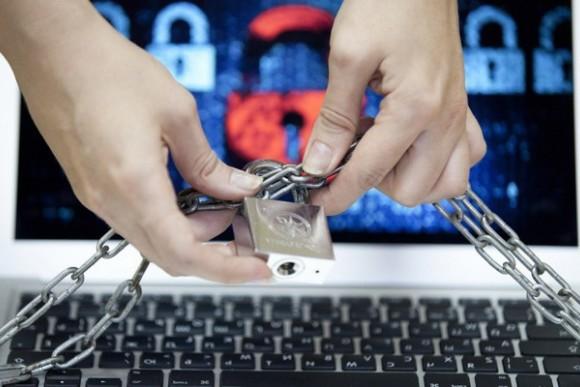В Украине хотят разрешить блокирование сайтов без решения суда