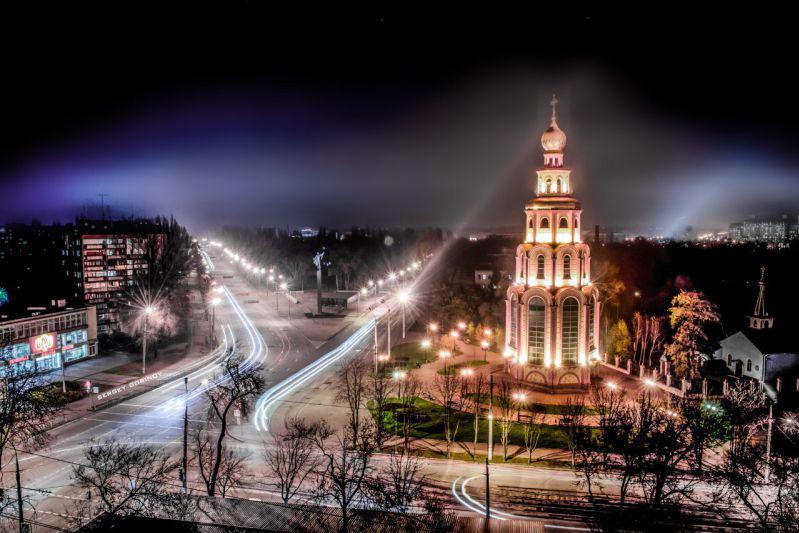 Добраться из Киева в Кривой Рог станет сложнее