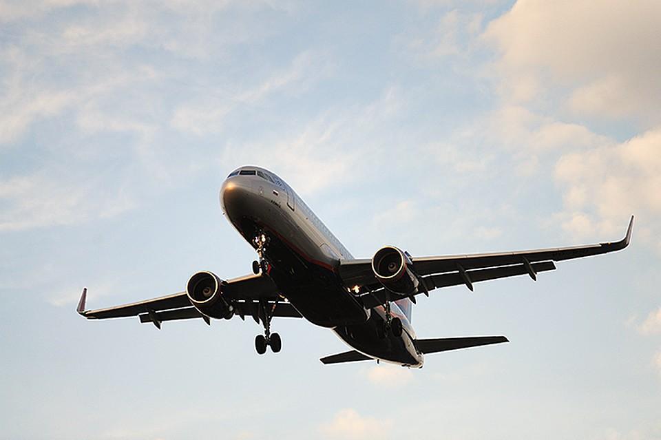 В Украине изменили правила воздушных перевозок и обслуживания пассажиров