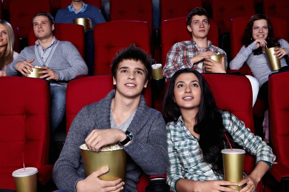 В двух столичных кинотеатрах будут бесплатно показывать фильмы: когда и где