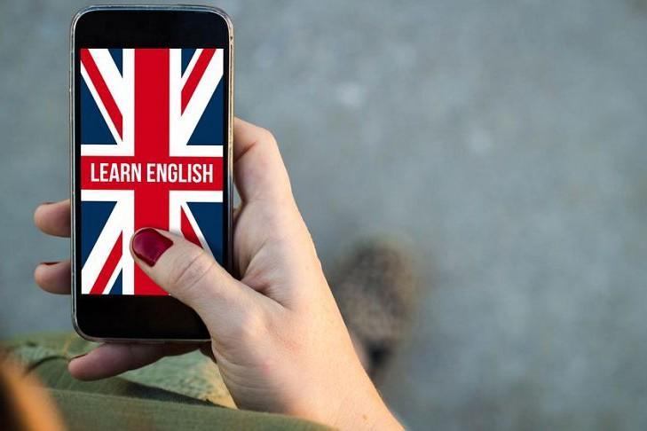 В Украине знание английского языка станет обязательным для поступления в ВУЗы