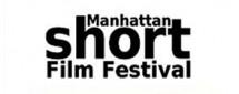 Международный Манхэттенский кинофестиваль