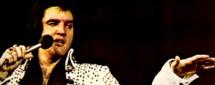Elvis № 1