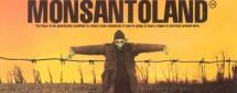 Мир Monsanto