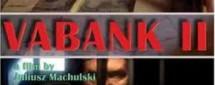 Ва-банк 2, или Ответный удар