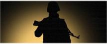 Операция «Возвращение»: Записки о военном опыте