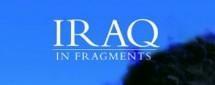 Ирак по фрагментам