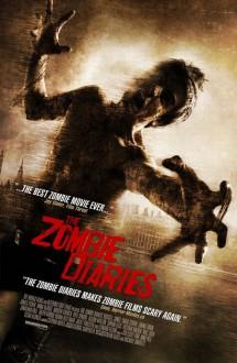 Дневники зомби