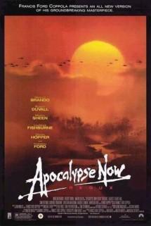 Апокалипсис сегодня. Новая версия