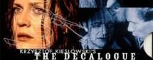 Декалог
