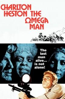 Человек Омега
