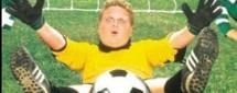 Азбука футбола